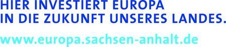 Partnersuche kostenlos deutschland ganz